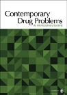 New for who? Novelty and continuity in drug-related practices of people who use new psychoactive substances
