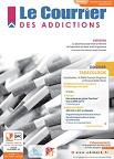 Comportements addictifs durant la pandémie de Covid-19