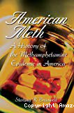 American Meth: a history of the methamphetamine epidemic in America