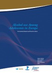 Alcohol-use among adolescents in Europe: Environmental research and preventive actions
