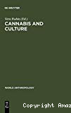 Marihuana and genetic studies in Colombia: the problem in the city and in the country