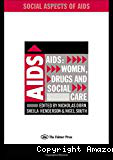 Aids: women, drugs and social care