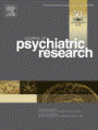 Journal of Psychiatric Research